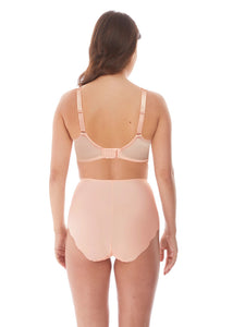 New Fantasie Blush Ana Moulded Spacer Side Support Full Cup Underwire Bra