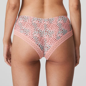 Prima Donna Twist SS21 Summer Glow Livadi Matching Hotpants