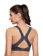Load image into Gallery viewer, Anita DynamiX Star Racerback Non-Underwire Sports Bra