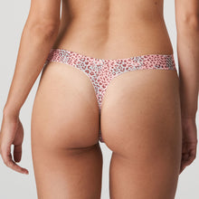 Load image into Gallery viewer, Prima Donna Twist SS21 Summer Glow Livadi Matching Thong