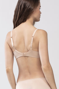 Mey Joan Spacer Full Cup Underwire Bra