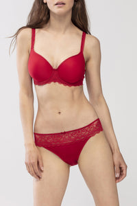 Mey Amorous Spacer Full Cup Underwire Bra