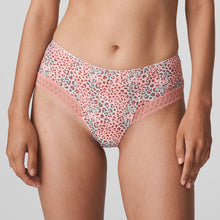 Load image into Gallery viewer, Prima Donna Twist SS21 Summer Glow Livadi Matching Hotpants