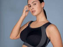 Load image into Gallery viewer, Anita Extreme Control Plus Non-Underwire Non-Padded Sports Bra