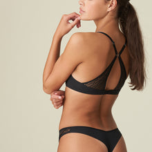 Load image into Gallery viewer, Marie Jo Martin Moulded Round Shape FW2020 Underwire J-Hook Bra