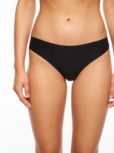 Load image into Gallery viewer, Chantelle Seamless Soft Stretch Thong