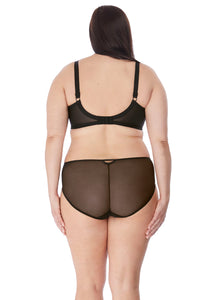 Elomi Sachi Strings Underwire Bra