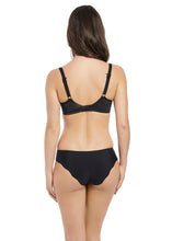 Load image into Gallery viewer, Fantasie Neve Moulded Balcony Racerback Convertible Underwire Bra