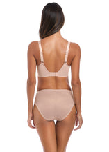 Load image into Gallery viewer, Fantasie Memoir Balcony Moulded Racerback Convertible Underwire Bra
