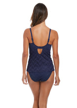 Load image into Gallery viewer, Fantasie Marseille Full Cup Underwire Tankini Top