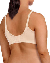 Load image into Gallery viewer, Chantelle Norah Comfort Spacer T-Shirt Bra