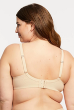 Load image into Gallery viewer, Montelle Spacer Underwire Bra