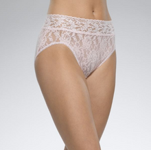 Load image into Gallery viewer, Hanky Panky Signature Lace French Brief