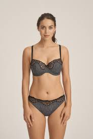 Prima Donna Twist Celebrity Balcony Underwire Bra