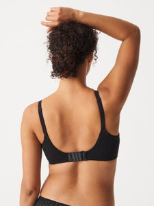 Chantelle Norah Comfort Spacer T-Shirt Bra