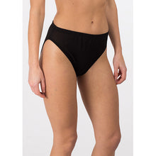 Load image into Gallery viewer, Chantelle Seamless Soft Stretch French Hi-Cut