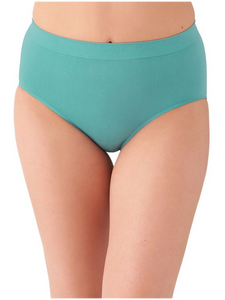 Wacoal B-Smooth Seamless Full Brief Panty