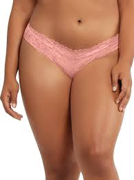 Parfait Adriana Matching Lace Bikini All Colours