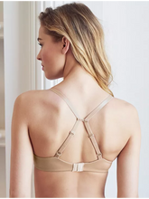 Load image into Gallery viewer, Wacoal Future Foundation T-Shirt Racerback Underwire Bra