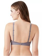 Load image into Gallery viewer, Wacoal Lace Embrace Non-Underwire Racerback Bralette