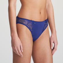 Load image into Gallery viewer, Marie Jo Jane Lazuriete FW2020 Matching Rio Brief