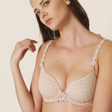 Load image into Gallery viewer, Marie Jo Avero Sweetheart Convertible Straps Underwire Bra