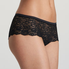 Load image into Gallery viewer, Marie Jo Matching Colour Studio Lace Shorts