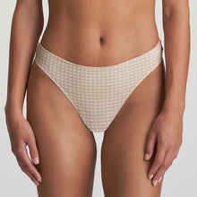 Load image into Gallery viewer, Marie Jo Avero SS21 Tiny Matching Thong
