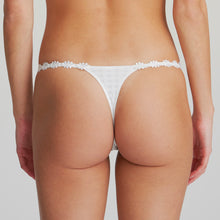 Load image into Gallery viewer, Marie Jo Avero Matching Thong (Basic Colours)