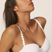 Load image into Gallery viewer, Marie Jo L'Aventure Tom Moulded Balcony Convertible Straps Underwire Bra