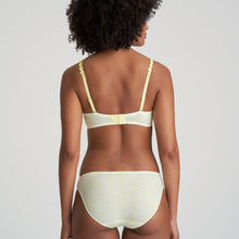Load image into Gallery viewer, Marie Jo L'Aventure SS21 Tom Limoncello Matching Rio Briefs