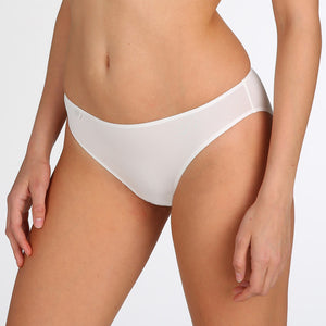 Marie Jo L'Aventure Tom Matching Rio Briefs