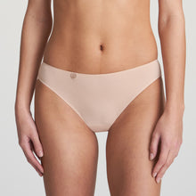 Load image into Gallery viewer, Marie Jo L'Aventure Tom Matching Rio Briefs