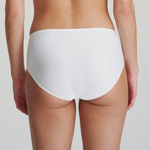 Marie Jo L'Aventure Tom Matching Full Briefs