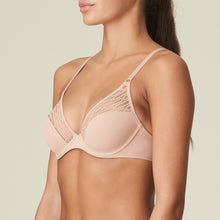 Load image into Gallery viewer, Marie Jo SS21 Glow Martin Moulded Heart Shape Underwire Bra