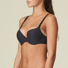 Load image into Gallery viewer, Marie Jo L'Aventure Tom Padded Push Up Plunge Convertible Straps Underwire Bra