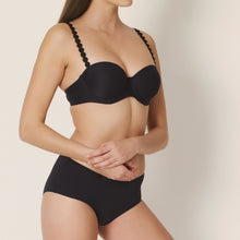 Load image into Gallery viewer, Marie Jo L'Aventure Tom Moulded Strapless Underwire Bra