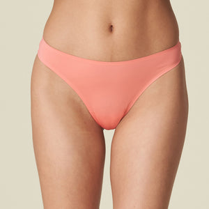 Marie Jo Color Studio Matching Thong