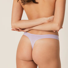 Load image into Gallery viewer, Marie Jo Color Studio Matching Thong