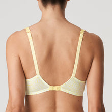 Load image into Gallery viewer, Marie Jo L'Aventure SS21 Tom Limoncello Full Cup Unlined Underwire Bra