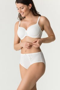 Prima Donna Couture Molded Full Coverage Underwire Bra