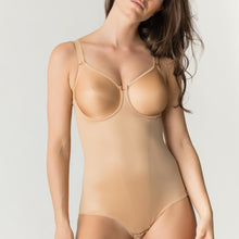 Load image into Gallery viewer, Prima Donna Satin Body