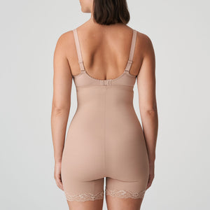 Prima Donna Couture Shapewear High Shorts