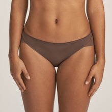 Load image into Gallery viewer, Prima Donna Every Woman Matching Rio Briefs