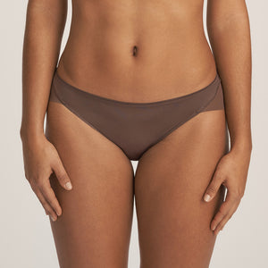 Prima Donna Every Woman Matching Rio Briefs