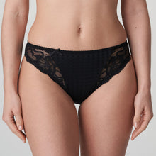 Load image into Gallery viewer, Prima Donna Madison Matching Rio Brief Basic Colours