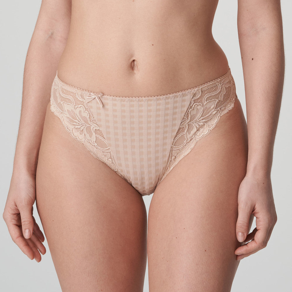 Prima Donna Madison Matching Rio Brief Basic Colours