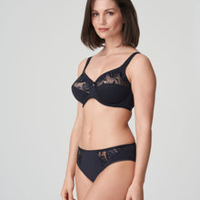 Load image into Gallery viewer, Orlando Night Blue FW2020 Matching Rio Briefs