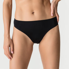 Load image into Gallery viewer, Prima Donna Satin Matching Rio Brief