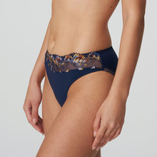 Load image into Gallery viewer, Prima Donna Summer Sapphire FW2020 Rio Briefs